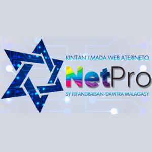 Radio NetPro Mada Radio