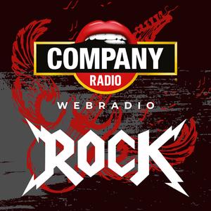 Radio Radio Company Rock