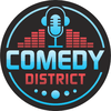 ComedyDistrict