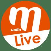 Radio M Radio Live