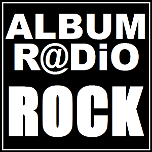 Album Radio ROCK