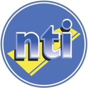 Radio Radio NTI