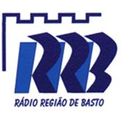 Radio Rádio Região de Basto 105.6 FM