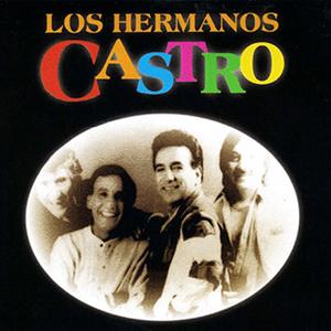 Radio Miled Music Castro