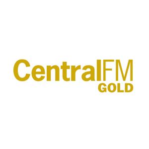 Radio Central FM Gold