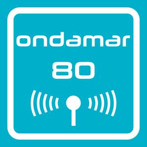 Radio ONDAMAR80