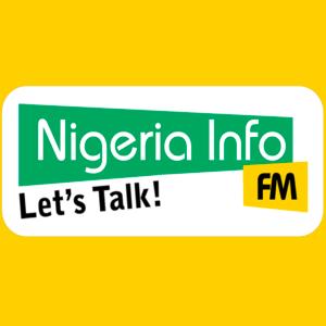 Radio Nigeria Info 99.3 FM Lagos