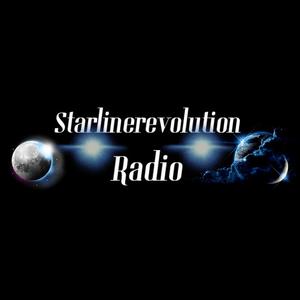 Radio Starlinerevolution