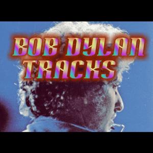 Radio Bob Dylan Tracks