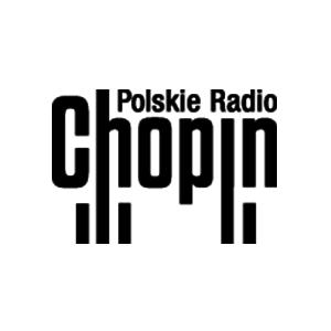 Radio Radio Chopin