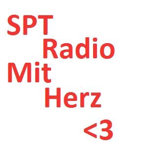 Radio SPT Radio Mit Herz