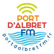 Radio Port d'Albret FM