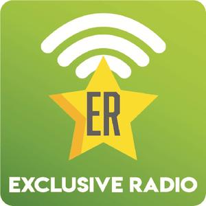 Radio Exclusively Whitesnake
