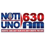 Radio WUNO - Noti Uno 630 AM
