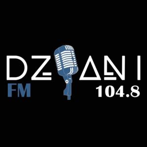 Radio DZIANI FM