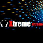 Radio XtremeHitradio