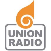 Radio Union Radio - Noticias