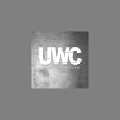 Radio UWC Radio