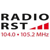Radio Radio RST