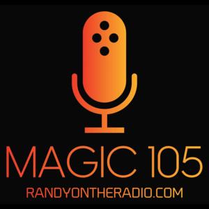 Radio Magic 105