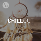 Radio Chillout by ABC Lounge