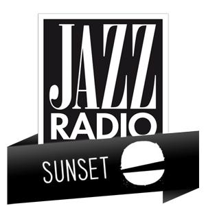 Radio Jazz Radio - Sunset
