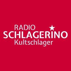 Radio SCHLAGERINO Kultschlager