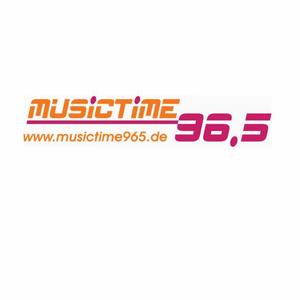 Radio musictime965