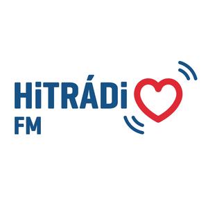 Radio Hitrádio FM