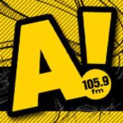 Radio Ardan Radio