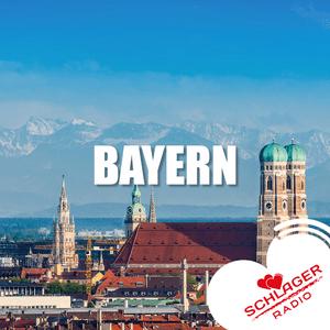 Schlager Radio Bayern