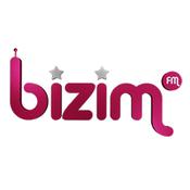 Radio Bizim FM