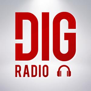 Radio DIG RADIO