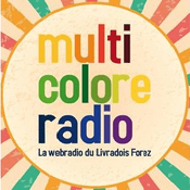 Radio Multicolore Radio