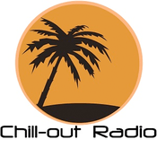 Radio Chill-out Radio