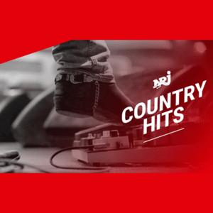 Radio Energy Country Hits