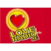 Radio Love Radio - Classic Lovesongs