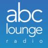 ABC Lounge