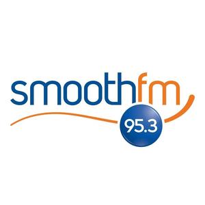 Radio smoothfm 95.3 Brisbane