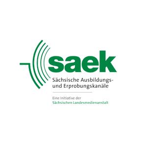 Radio SAEK