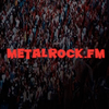 MetalRock.FM