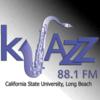 KKJZ - KJAZZ 88.1 FM