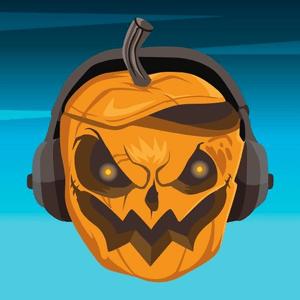 Radio Halloween Radio Kids