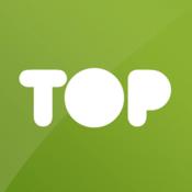 Radio TOP FM Terceira