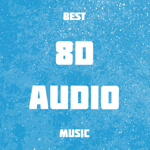 Radio Best 8D Audio Music