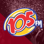 Radio Rádio 105 FM