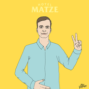 Podcast Hotel Matze