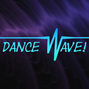 Radio Dance Wave Retro!