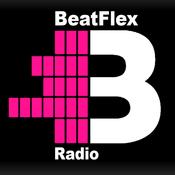 Radio BeatFlex Utrecht