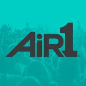 Radio KAIS - Air1 90.7 FM
